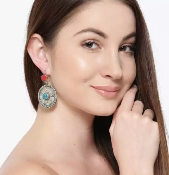 Party Wear Earrings 22