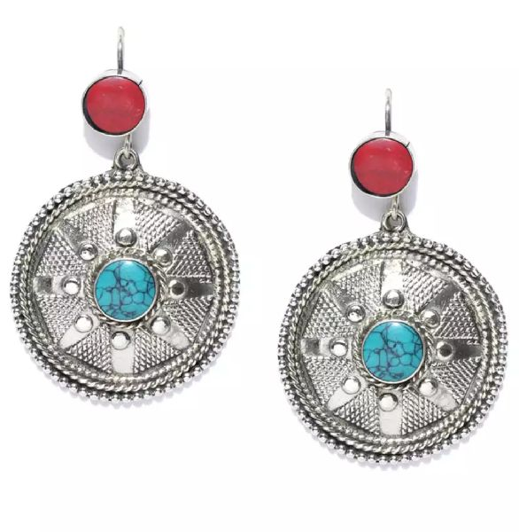 Party Wear Earrings 23