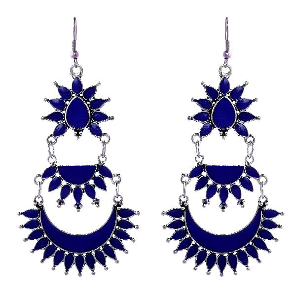 Party Wear Earrings 28