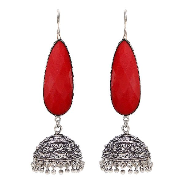 Party Wear Earrings 30