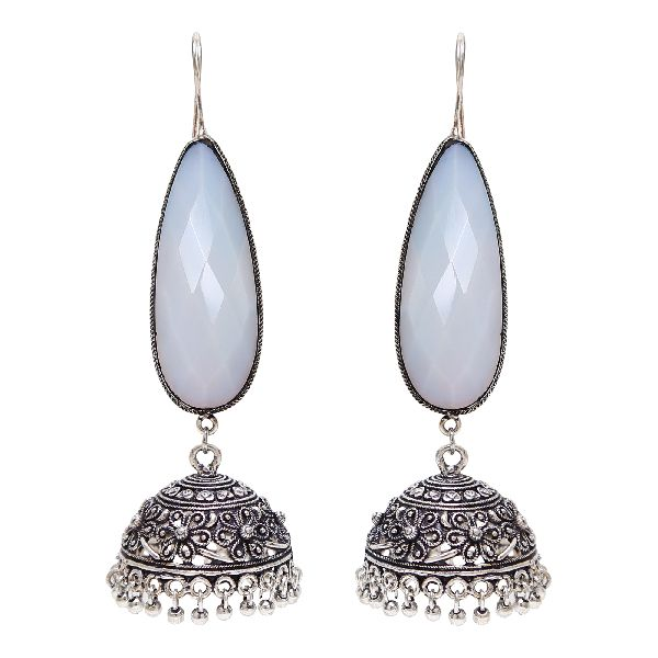 Party Wear Earrings 31