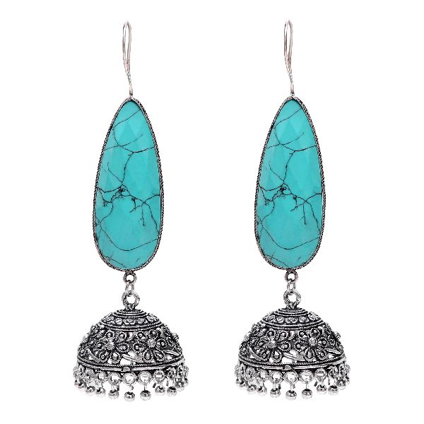 Party Wear Earrings 32
