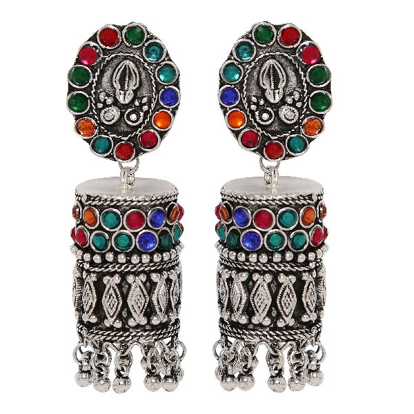 Party Wear Earrings 33