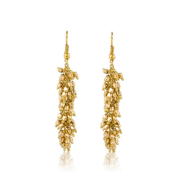 Party Wear Earrings 39