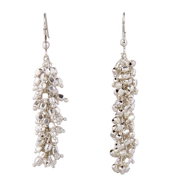 Party Wear Earrings 40