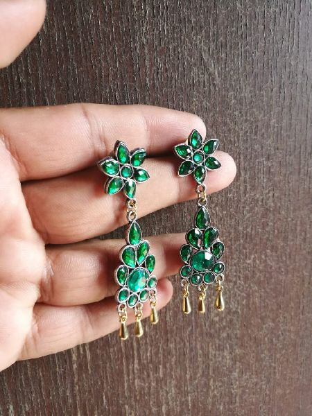 Party Wear Earrings 50
