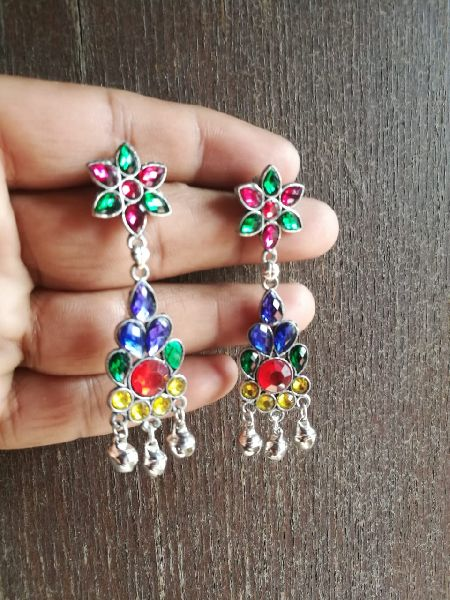Party Wear Earrings 52