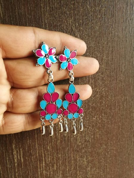 Party Wear Earrings 55