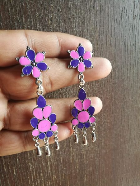 Party Wear Earrings 58