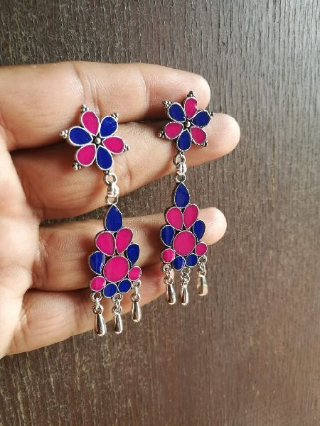 Party Wear Earrings 59