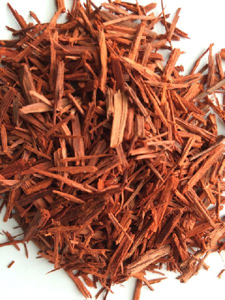 Red Sanders Chips 01