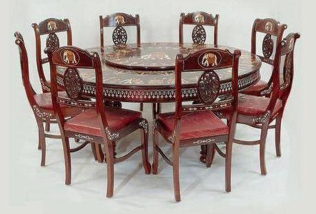 Rosewood Furniture 02