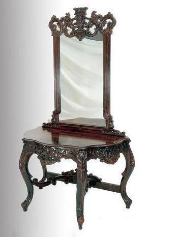 Rosewood Furniture 03