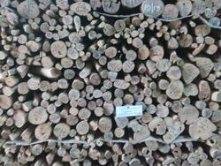 Sandalwood Logs 01