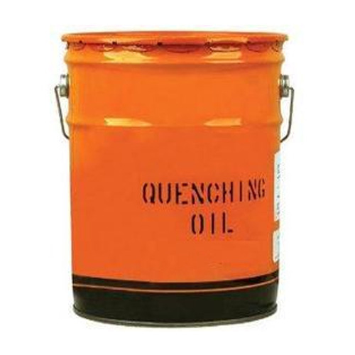 Industrial Quenching Oil