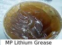 MP Lithium Grease