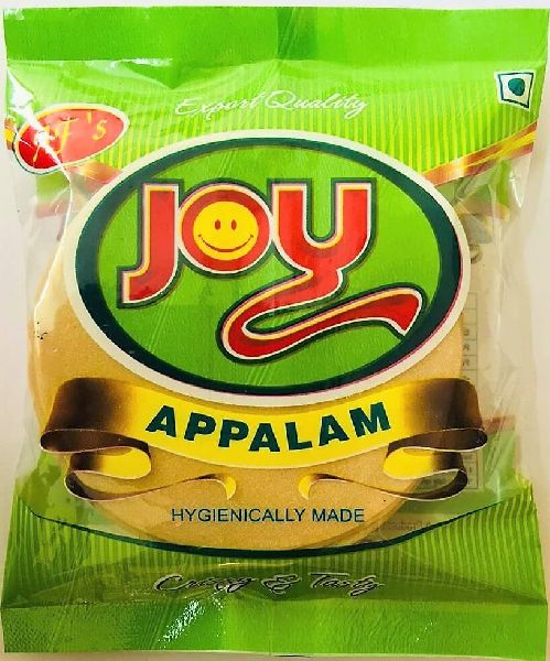 Joy Appalam