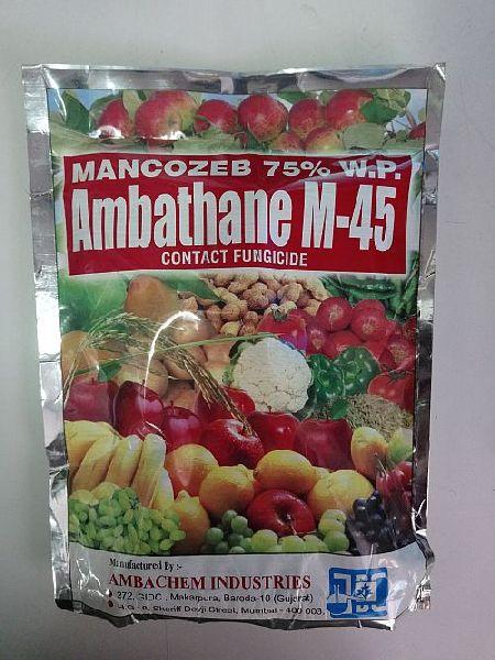 Ambathane M-45