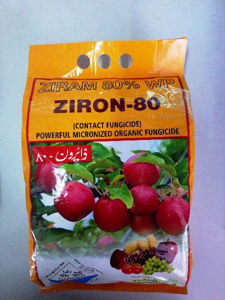 Ziron-80