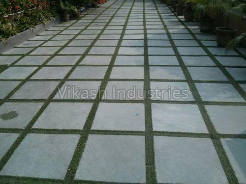 Kota Stone Tiles
