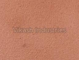 Red Sandstone Tiles