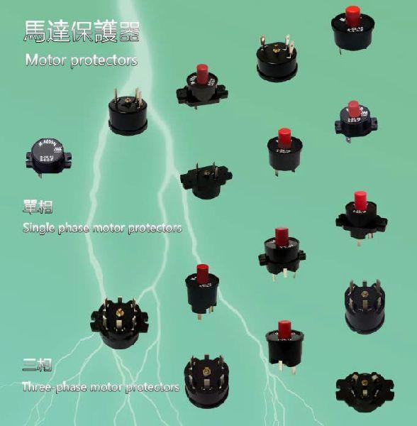 Power Fuses