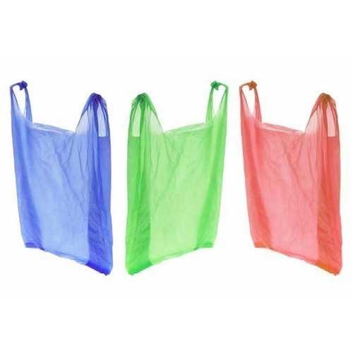 LD Carry Bag 05