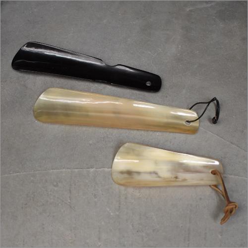 Shoe Horns 06