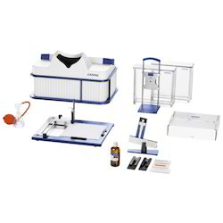 Thin Layer Chromatography Kit