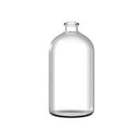 Laboratory Glassware 02