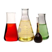 Laboratory Glassware 03