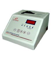 Digital Haemoglobin Meter