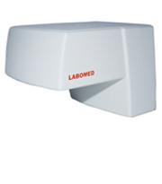 Labomed Camera
