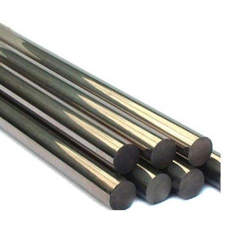 Galvanized Steel Ingot Distributor Belarus: Wholesale Mild Steel Rod Supplier,Mild Steel Rod