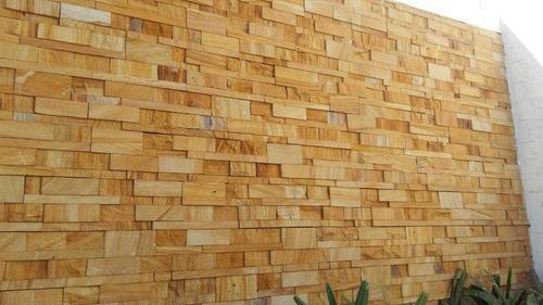 Limestone Texture Tiles