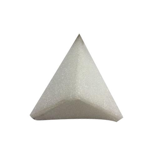 Triangle Foam Corner