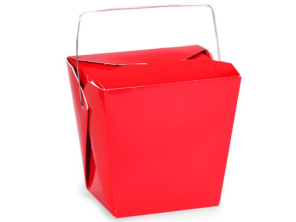 Take Out Box 01