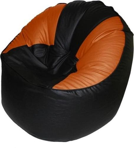 Mudda Chair Bean Bag Cover 01