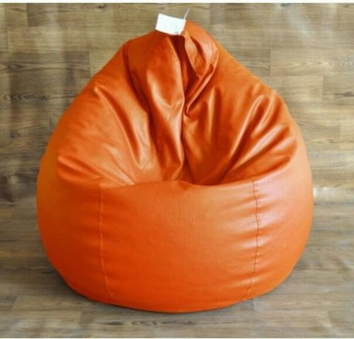Mudda Chair Bean Bag Cover 02