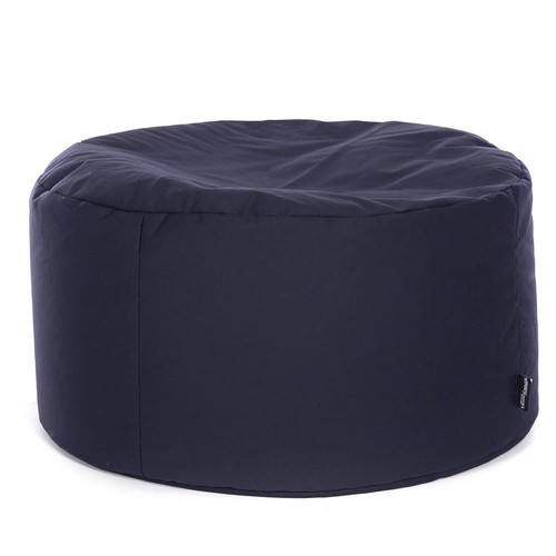 Stool Bean Bag Cover