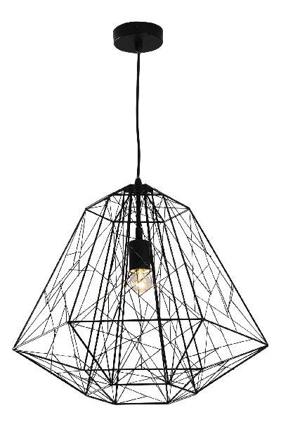 Decorative Pendant Lamp 01