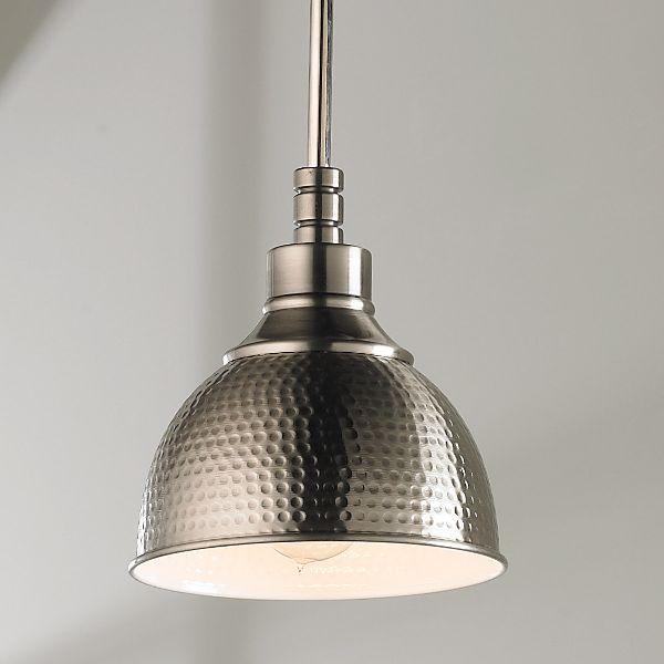 Decorative Pendant Lamp 02