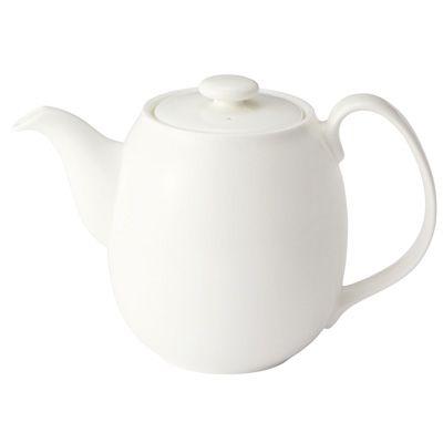 Bone China Tea Pots