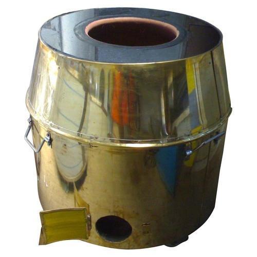 Metal Tandoor Oven