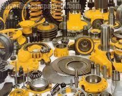 Carterpillar spare parts