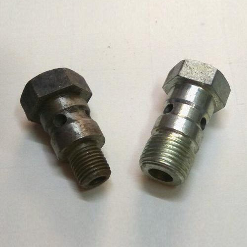 Banjo Adapter Bolt 02