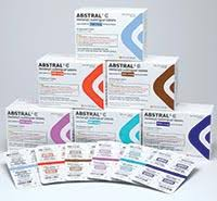 Abstral Tablets