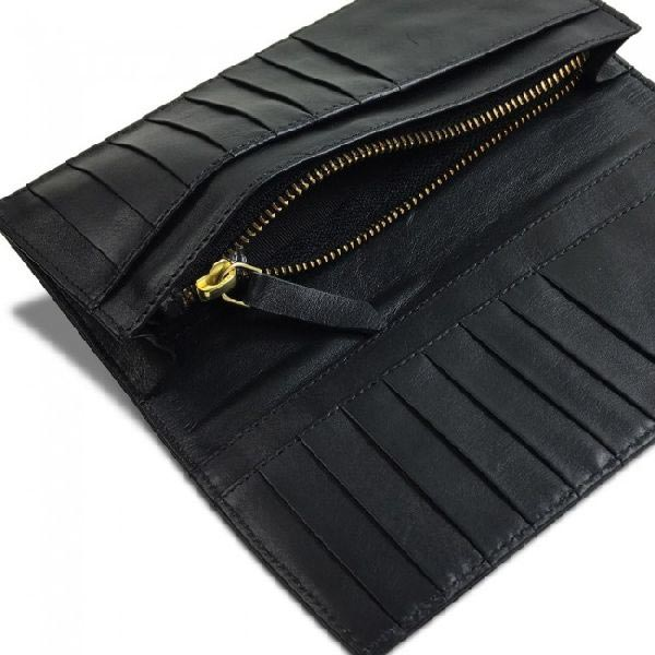 Russia Long Wallet 03