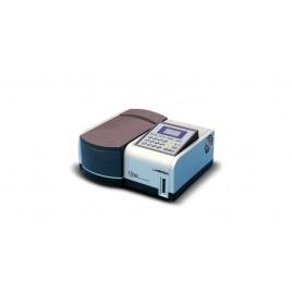 UV-VIS T60 Spectrophotometer