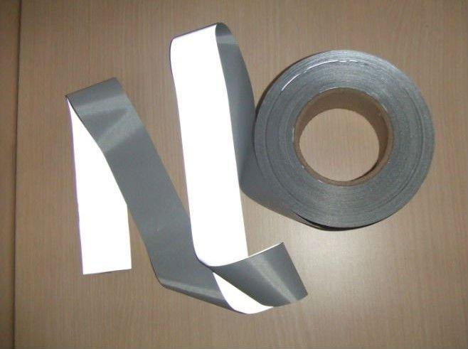 Mirror Mounting Tape